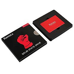 Ramsta S800 120GB SATA3 2.5 inch SSD