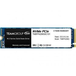 Team MP34 256GB M.2 2280 PCIe SSD