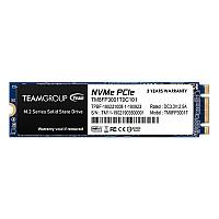 Team MP32 512GB NVMe PCIe M.2 Internal SSD