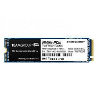 Team MP33 512GB M.2 PCIe SSD