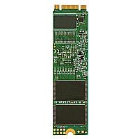 Transcend 820S 240GB M.2 SSD