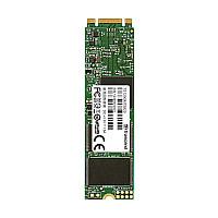 Transcend 120GB 820S M.2 SSD