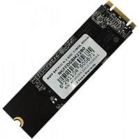 Twinmos 256GB M.2 SSD
