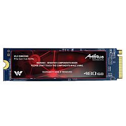 Walton Antique 480GB SATAIII SSD