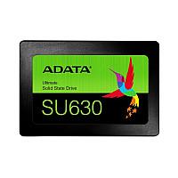 """ADATA SU630 480GB SATA 2.5"""" SSD"""