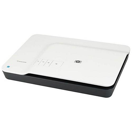 HP Scanjet G3110 Scanner