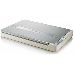 Plustek OpticSlim 1180 Flatbed 1200DPI A3 Scanner
