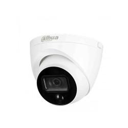Dahua HAC-ME1200EP HDCVI Eyeball Camera