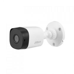 Dahua HAC-B1A51 5MP HDCVI IR Bullet Camera