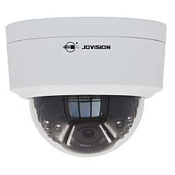 Jovision JVS-N4DL-AL (POE) CC Camera