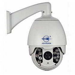 Jovision N85 1.3 MP - CCTV Camera