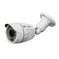 Jovision CloudSEE JVS-N3FL-HF IP CCTV Camera