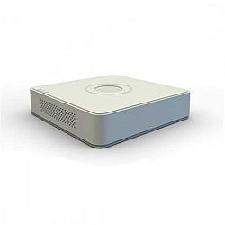 Hikvision DS-7116HWI-SH 16 Channel DVR