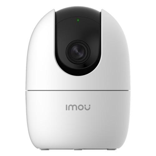 Dahua imou Ranger 2 IQ 360 Degree Coverage 1080P IP Camera
