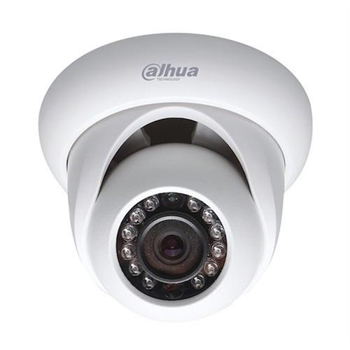 Dahua IPC-HDW1120SP 1.3 Megapixel IP Camera