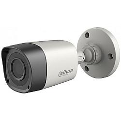 Dahua HAC-HFW1000R Bullet Camera