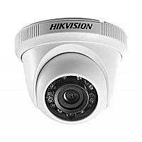 Hikvision DS-2CE5582P IRP CC Camera