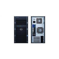 Dell PowerEdge T130 Intel Xeon Server