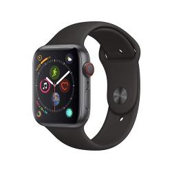 APPLE WATCH SERIES 4 GPS Smart Watch