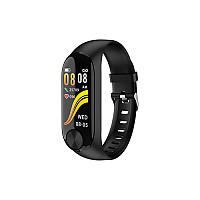 Havit H1100 Waterproof Bluetooth Smart Bracelet
