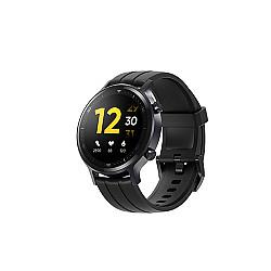 Realme Watch S Global Version (Black)