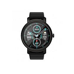 Xiaomi Mibro Air Xpaw001 Smart Watch Global Version