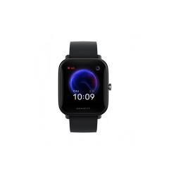 Xiaomi Amazfit Bip U Smart Watch (Global Version)-BLACK