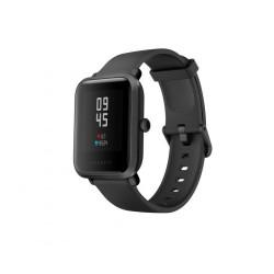 Xiaomi Amazfit Bip S Smart Watch (Global Version)