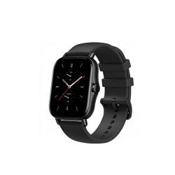 Xiaomi Amazfit GTS 2 Smartwatch Global Version (Black)