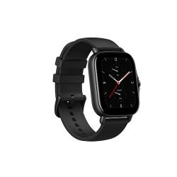Xiaomi Amazfit GTS 2e Smartwatch Global Version (Black)
