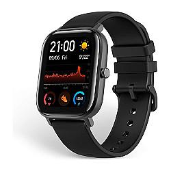 Xiaomi Amazfit GTS 1.65 inch AMOLED Display Smart Watch