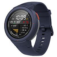 Xiaomi Amazfit Verge Global Version Smart Watch