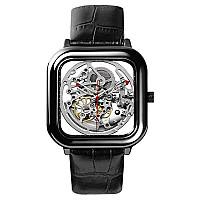 XIAOMI CIGA Design Square Shape Mechanical Watch