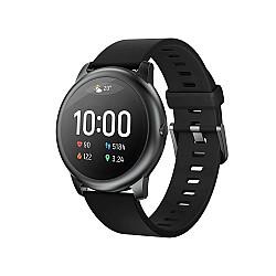 Xiaomi Haylou Solar LS05-1 Smart Watch (Black)