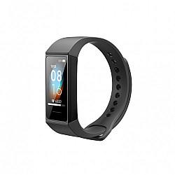 XIAOMI REDMI BAND 4C BLUETOOTH 5.0 WATERPROOF SMART Watch (Black)