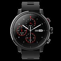 Xiaomi Amazfit Stratos Global Version Smart Watch