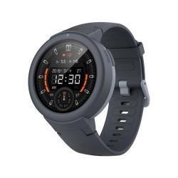 Xiaomi Amazfit Verge Lite Smart Watch (Global Version)