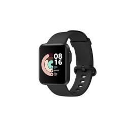 Mi Watch Lite Global Version (Black)