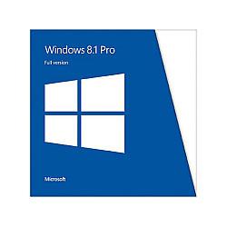 Microsoft Win 8.1 X64 Eng Intl