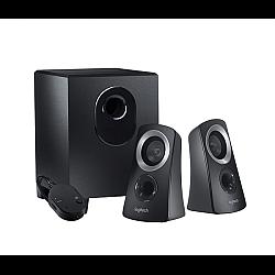 Logitech Z313 Stereo Speaker