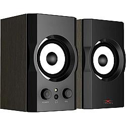 Xtreme 3002A Speaker