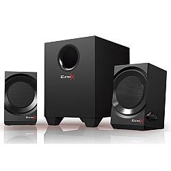 Creative Kratos S3 2.1 Sound BlasterX Speaker
