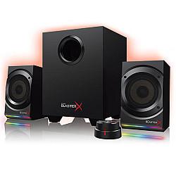 Sound Blaster Kratos S5 Speaker