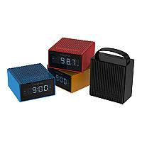 Creative Chrono Bluetooth Wireless Speaker