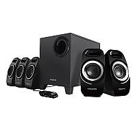 Creative Inspire T6300 5.1 Subwoofer Speakers