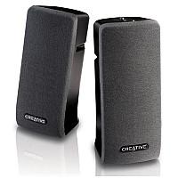 Creative SBS A35 2.0 Desktop Speaker