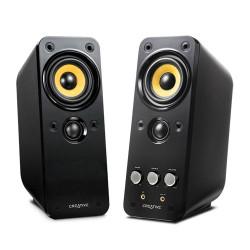 GigaWorks T20 Series II Speaker