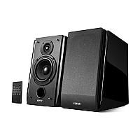 Edifier R1850DB Active Bookshelf Bluetooth Speaker