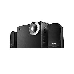 Edifier M206BT 2.1 Multimedia Bluetooth Speaker (Black)