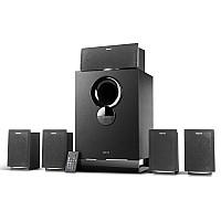 Edifier R501BT 5.1 Bluetooth Speaker